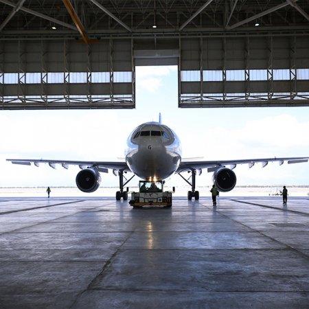 Iran-Oman Flight Destinations Expand
