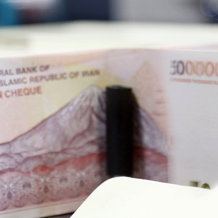 2 Businesses Top List of Borrowers