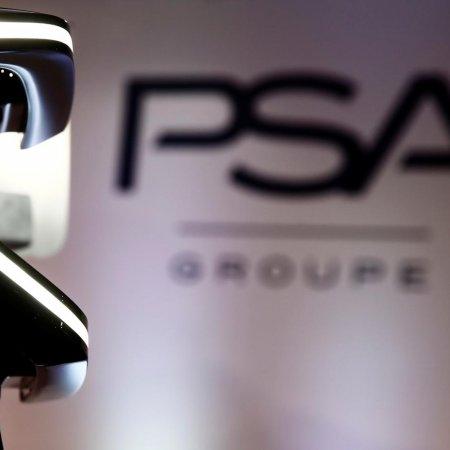 US Sanctions Slash PSA's MENA Sales