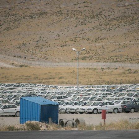 MPs Go Ballistic Against Dysfunctional Automakers
