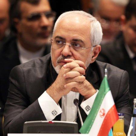 Zarif: Onus on Washington to Return to Negotiating Table