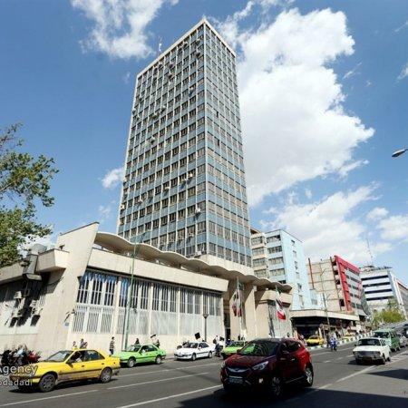Tehran Stock Exchange Top Performer Among WFE Members