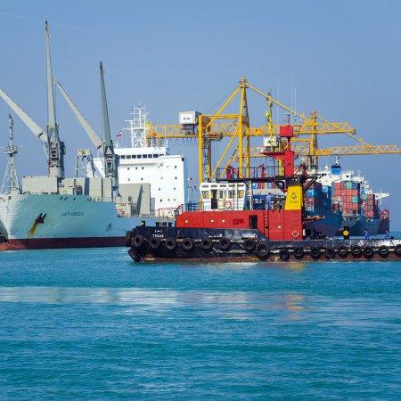 Iran-EU Trade Dips 66%