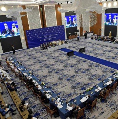 Bahrain Confab Not Conducive to Mideast Peace, Security