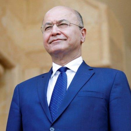 Iraq Set to Retain Ties With Iran Amid US Obstructive Moves