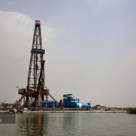 Petropars Signs $1.3 Billion S. Azadegan Oilfield Agreement