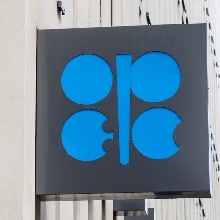 Mahathir Discounts OPEC Clout