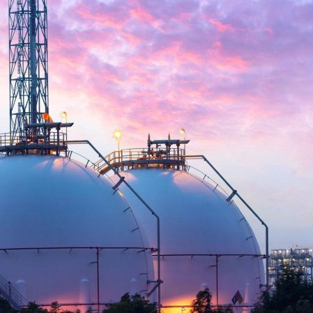 New Oil, Gas Ventures Accelerating Globally