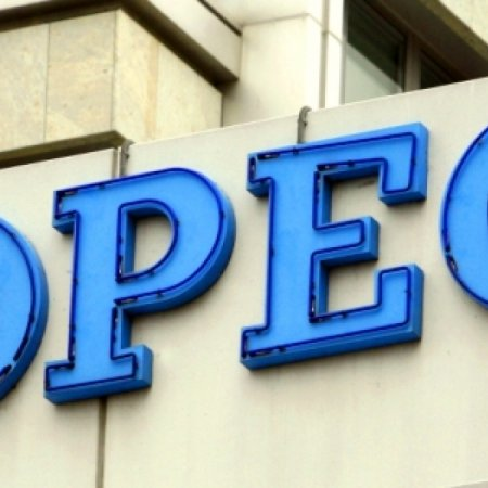 OPEC+ Ready for Extra Meeting