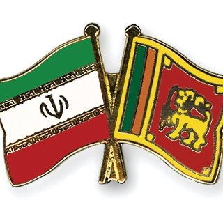 70% Rise in Iran's Non-Oil Exports to Sri Lanka