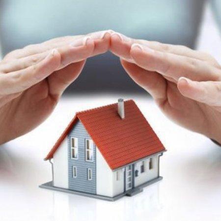 Housing Loan Ceilings for Youth Savings Account Raised