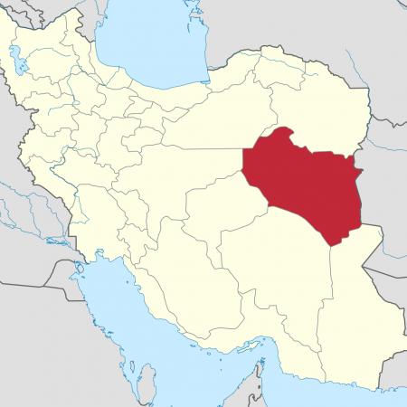 Exports From Khorasan Razavi Exceed $500m