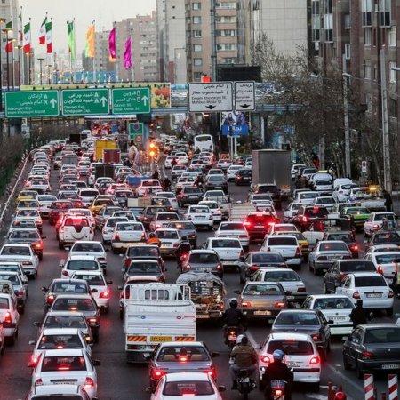 Covid-19 Crisis Challenging Urban Transportation Response