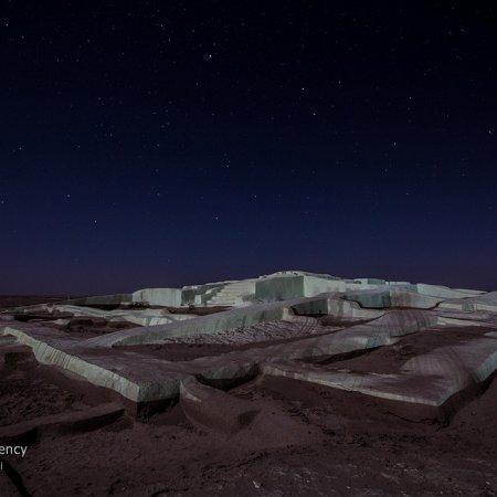 Iran's Burnt City,  Bronze Age Treasure Trove