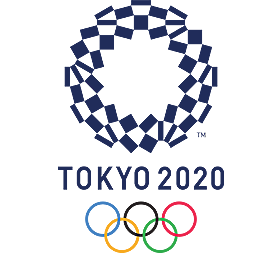Delayed Tokyo Olympics to Cost $1.9b More