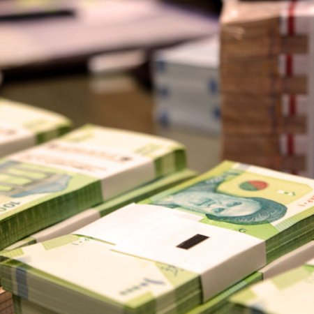 Iran: 200K Households Struck Off Cash Subsidy List