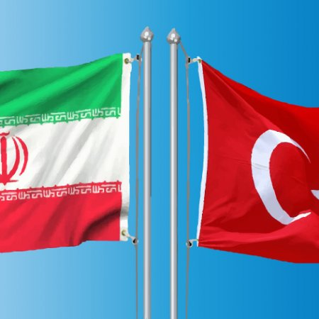 Iranians Top List of Foreign Investors in Turkey
