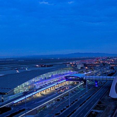 IKIA to Operate Domestic Flights