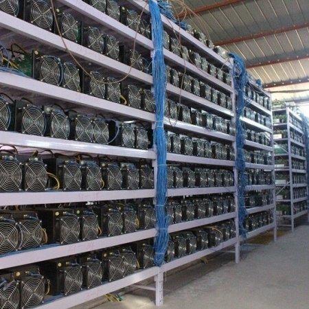 Iran: Crypto Mining Power Tariffs Revised Downward