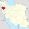 Kurdestan Exports Up, Imports Down