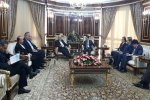 Priorities of Tehran-Erbil Cooperation Outlined