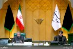 Tehran Misrepresented as Threat to Region