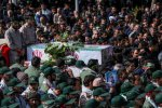 Expert: Pakistan's Lax Border Control Not Ill-Intentioned