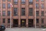 Talks With Poland to Continue on Mideast Summit's Agenda