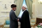 Call for Facilitation  of Iran-Oman Trade