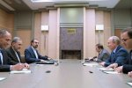 Effective Financial Mechanisms Can Help Iran, Russia Bypass Sanctions