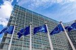 Sources: EU to Announce SPV Launch Next Week
