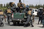 Latest IS Terror in Afghanistan Condemned