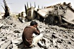 Support for 3-Month Truce Proposal in Yemen Fighting