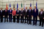 EU, US Poles Apart on Nuclear Deal
