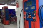 Iran: Premium Gasoline Production Will Resume at 2 Major Refineries