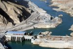 Iran Hydropower Production Down 36%