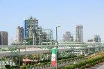 Iran Petrochem Export Revenue in 6 Months Reaches $6.3b