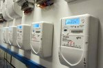 1 Million Smart Meters for Energy-Intensive Consumers in Iran