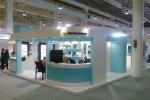 Int'l Exhibition Industry Expo Underway