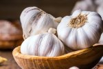 Time to Resume Garlic Exports  to Iraq