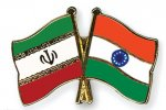 Non-Oil Trade With India Grows 5%