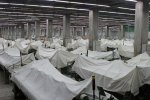 Domestic Textile Industry in  Dire Straits
