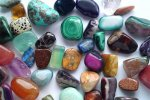 West Azarbaijan Home to 192 Types of Decorative Stones