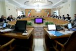 Gov't Cuts Back on Spending Amid Growing Budget Deficit