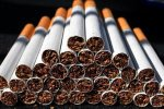 Parliament Okays Rise in Cigarette Tax