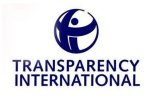 Iran's Corruption Perceptions Index Improves