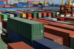 Exports to OIC Top $17 Billion