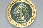 Iran, Pakistan Discuss Trade Potentials, Obstacles