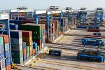 IRICA Discontinues Upfront Import Tax Payment