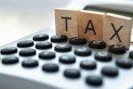Tehran Pays  58% of Gov't  Tax Revenues